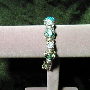 New York & Company bracelet